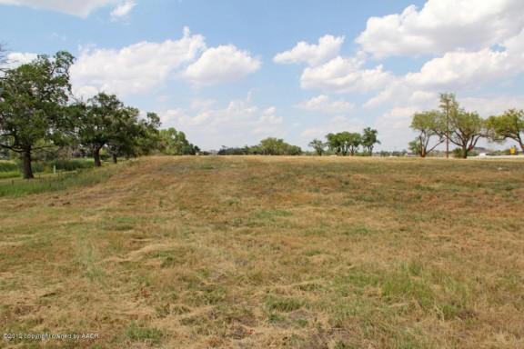 Palo Duro Creek Business Park photo